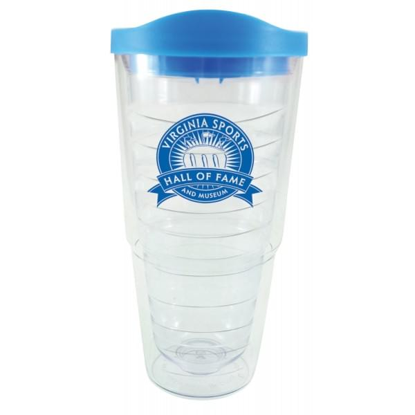 24oz. Orbit Tumbler