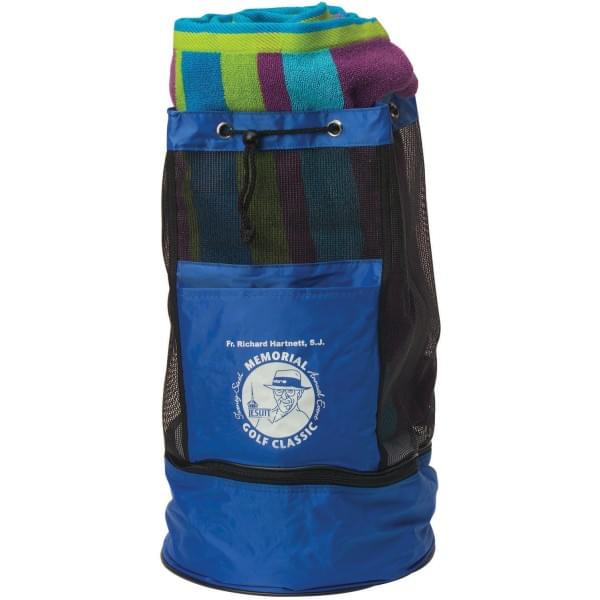 Backpack Cooler Bag