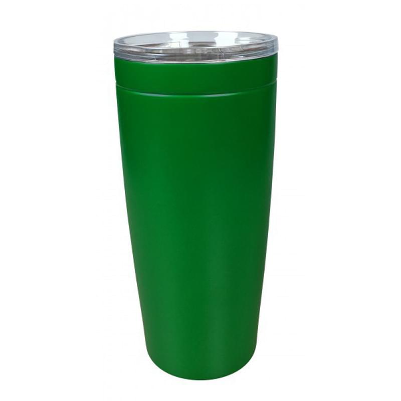 20oz. Viking Nova Tumbler