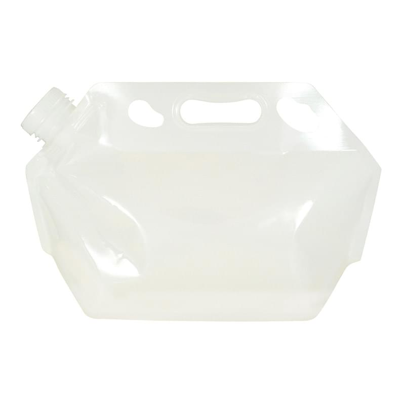 2 Gallon Emergency Water Bag