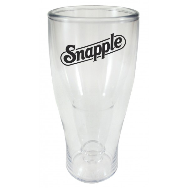 12oz. Tip Top Tumbler