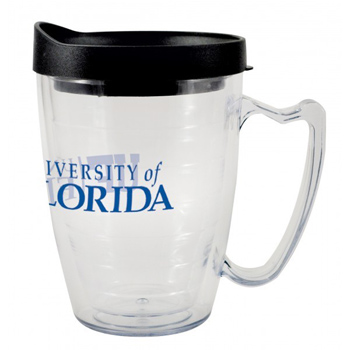 15oz. Orbit Mug