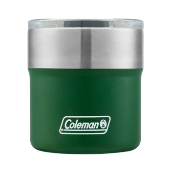Coleman 13oz. Sundowner Rocks Glass