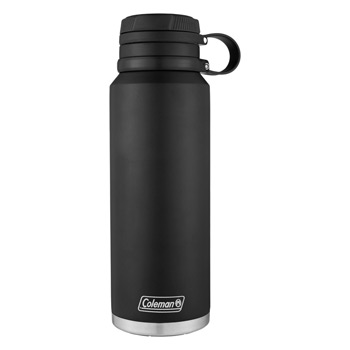 Coleman 40oz. Fuse Stainless Steel Hydration Bottle