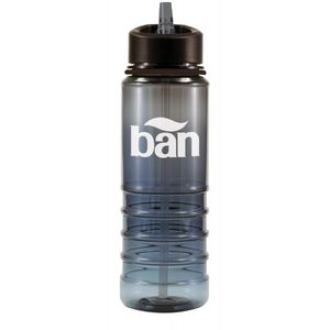24oz Aerial Tritan  Bottle