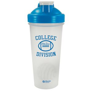 BlenderBottle   Classic    - 28oz.