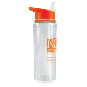 26oz. Active Sport Tritan    Bottle