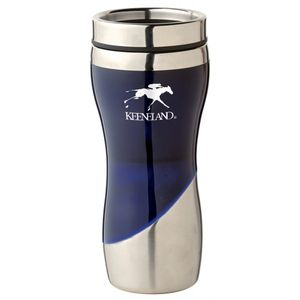 16oz. Bella Tumbler