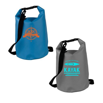 10 Liter Waterproof Bag