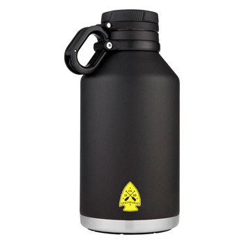 Coleman   64oz. Growler