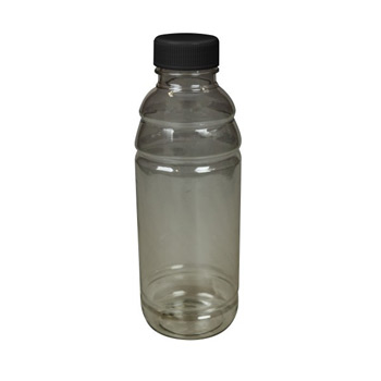 20oz. Electrolyte Bottle