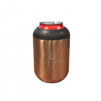 Viking Can Cooler