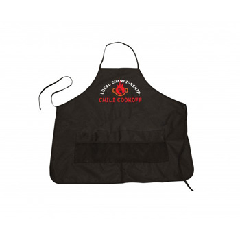 Grill-N-Style Apron