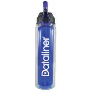 17oz. Endurance Tritan    Bottle