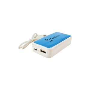 4400 Power Bank