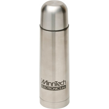17oz. Thermo-Go Bottle
