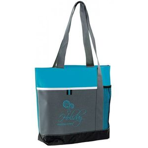 Webster Tote Bag